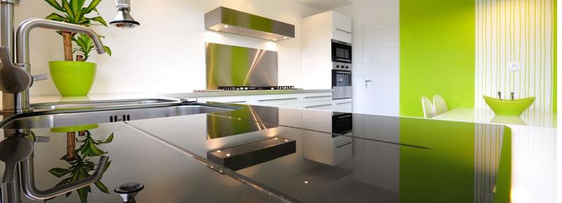 Küchenarbeitsplatten Naturstein Bocholt Borken Dorsten