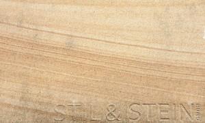 Australischer Sandstein